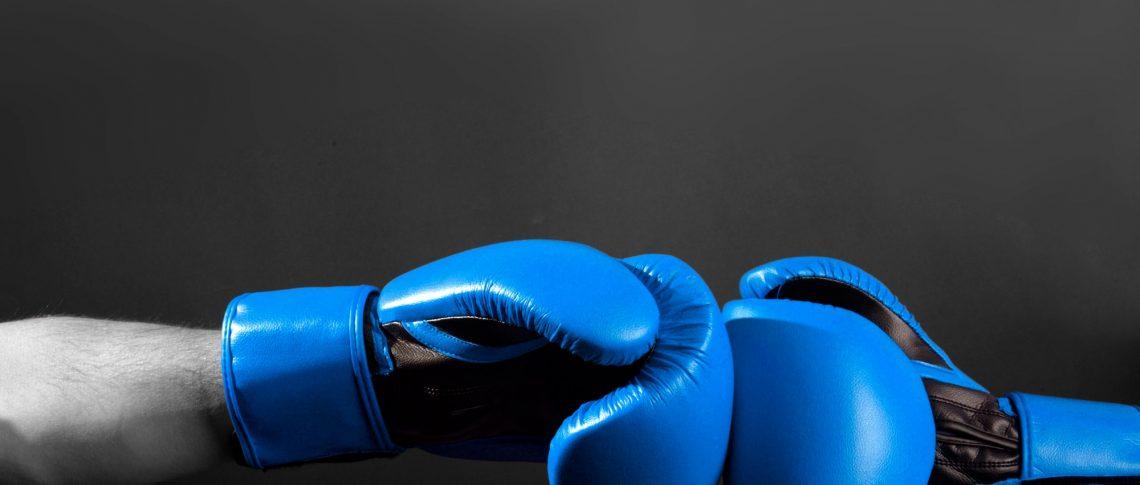 Технобатл: IVR vs чат-бот