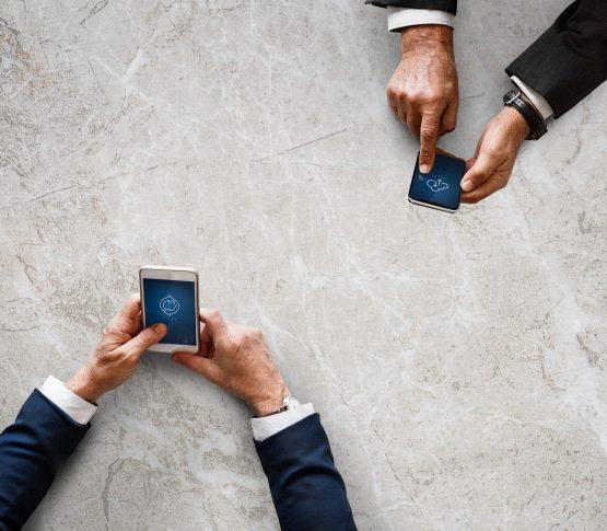 Мобилизация бизнеса: чтобы связь работала на вас