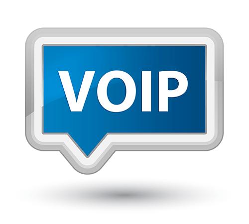 VoIP – качество связи без предубеждения