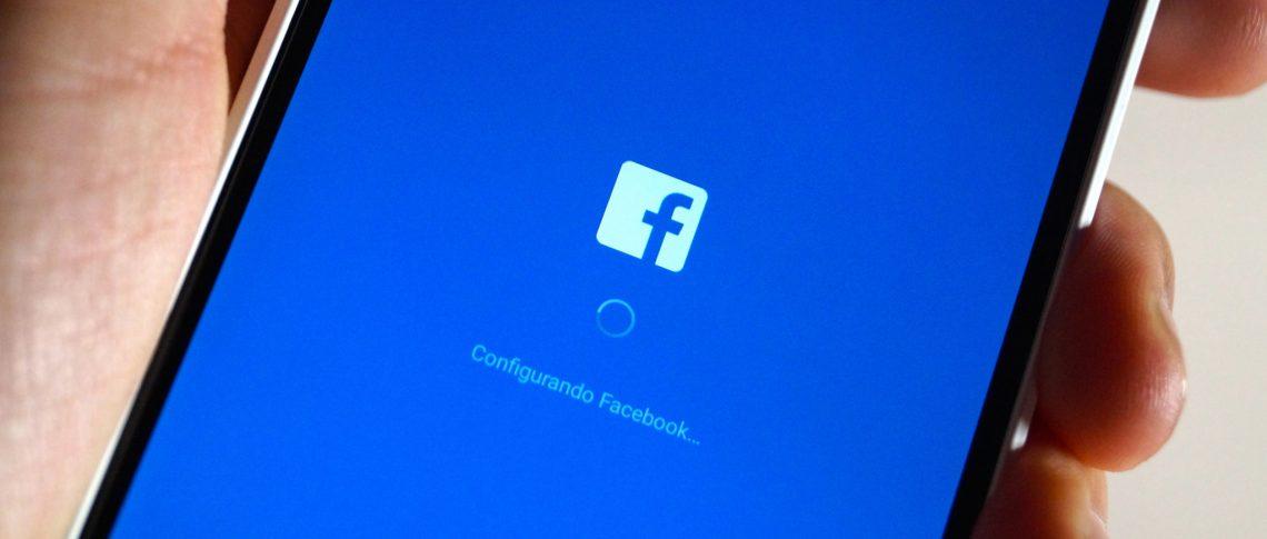 Facebook доигрался