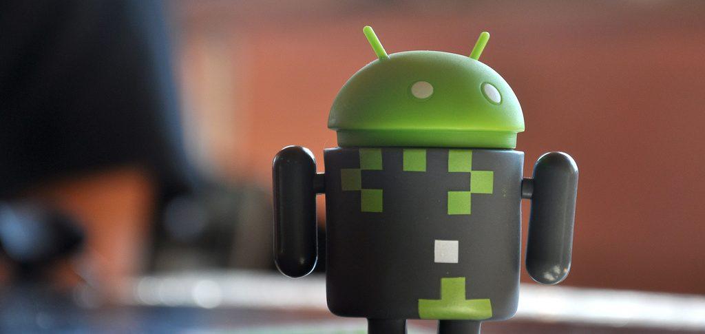 Google замахнулся на SMS
