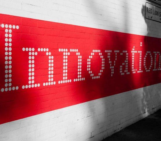 Телеком осторожничает с инновациями