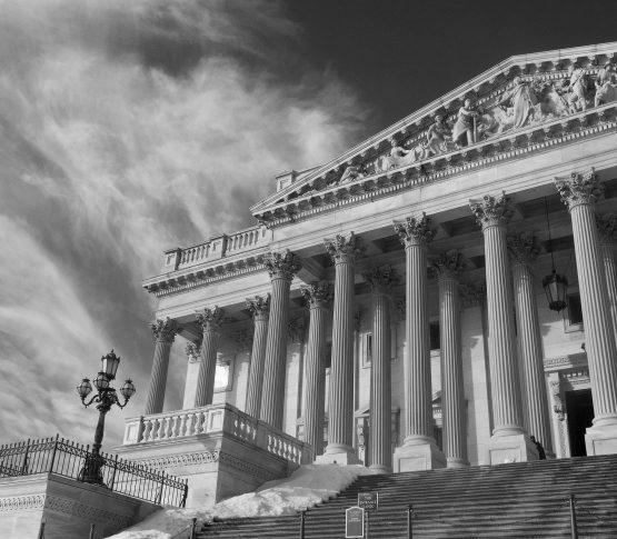 Сенат США отстоял сетевую нейтральность