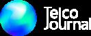 Блог TelcoJournal