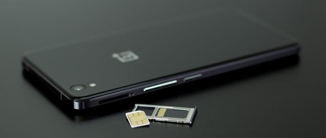 «Серые» SIM-карты постепенно уходят в прошлое
