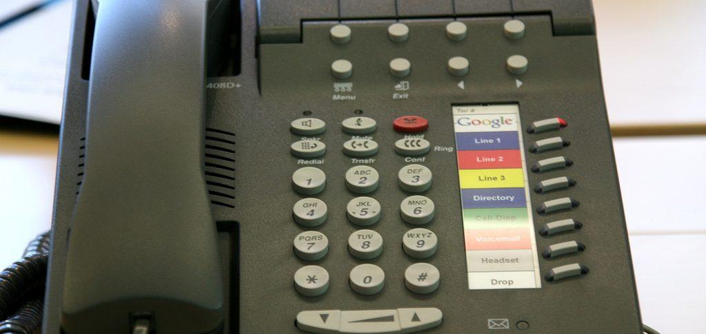 Что объединяет всех пользователей IP-телефонии?