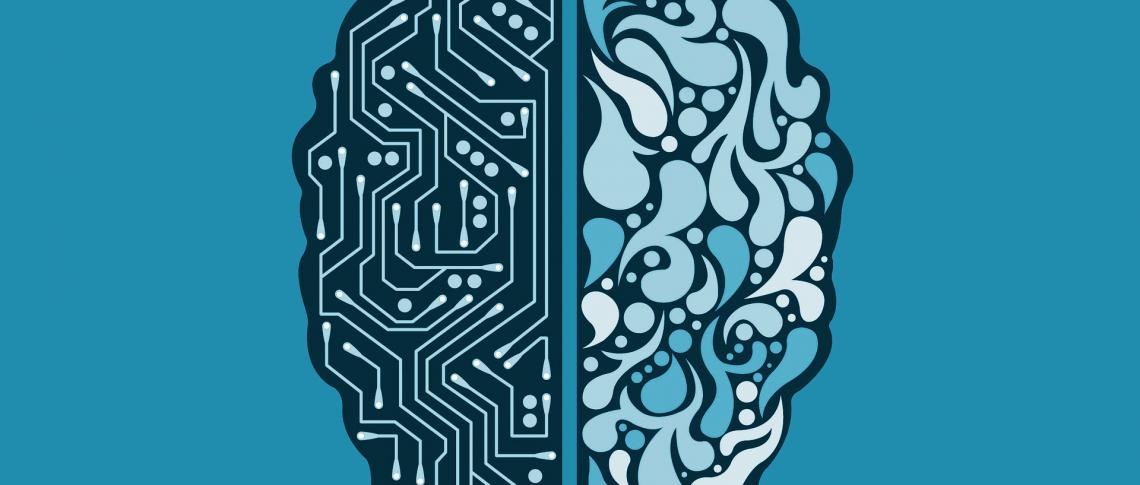 Искусственный интеллект для операторов связи: сначала общение!
