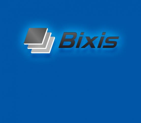 Матвей Беляев, генеральный директор ООО «Биксис»