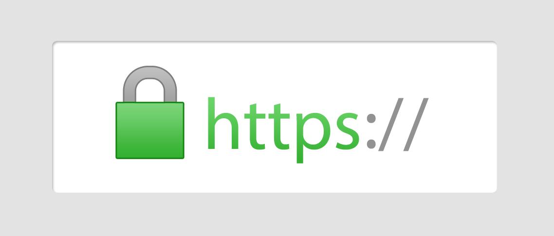 Осторожно, SSL-сертификаты!
