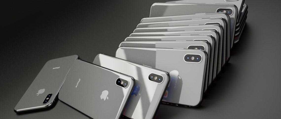 «Серые» мобильные телефоны заблокируют