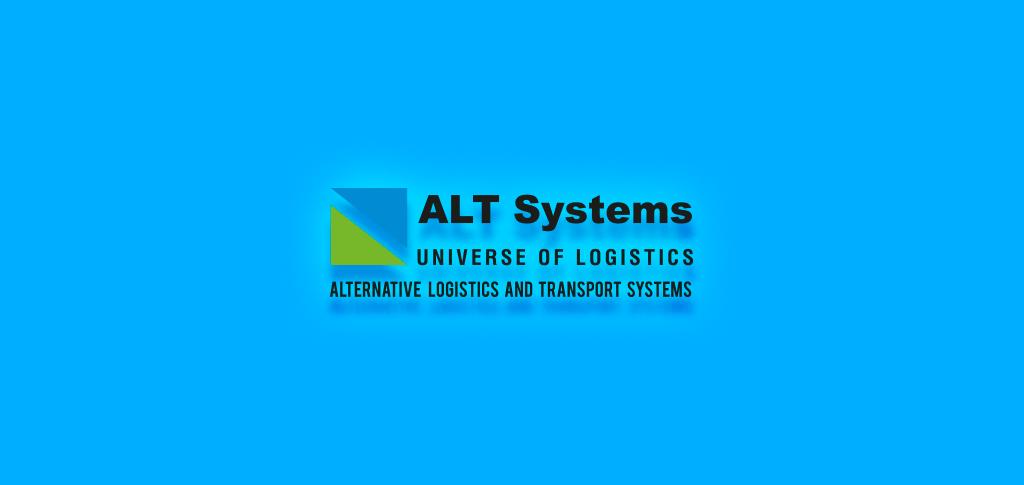 Управляющий ГК ALT Systems Илья Савчук