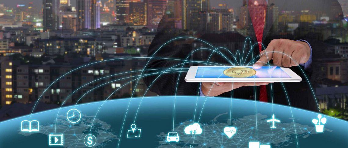Чем IoT может быть полезен MVNO