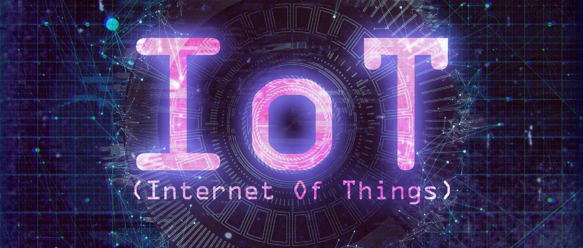 Поколение IoT. Чем озадачиться мобильному оператору перед запуском 5G?