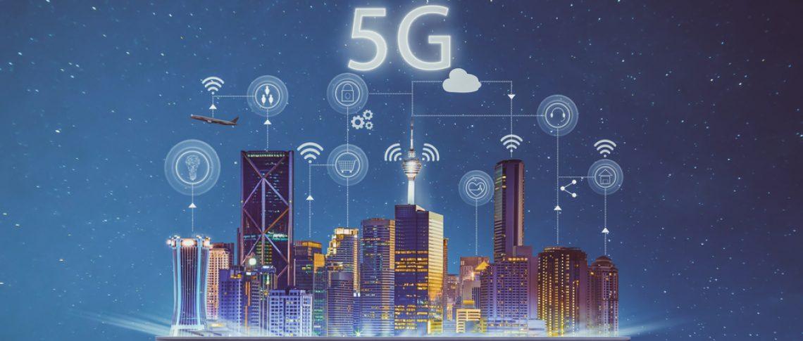 5G бросает вызов MVNO