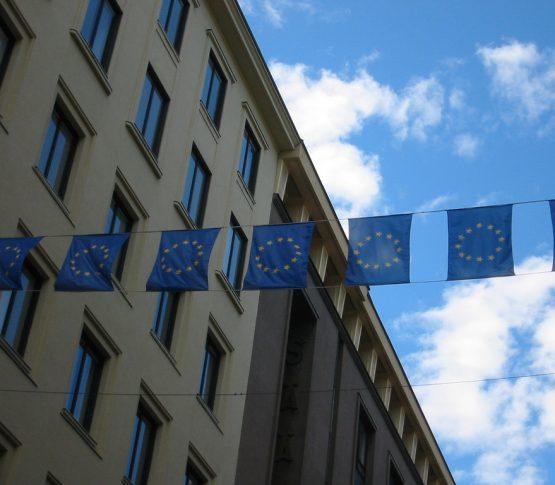 Год без роуминга в ЕС: полет нормальный!