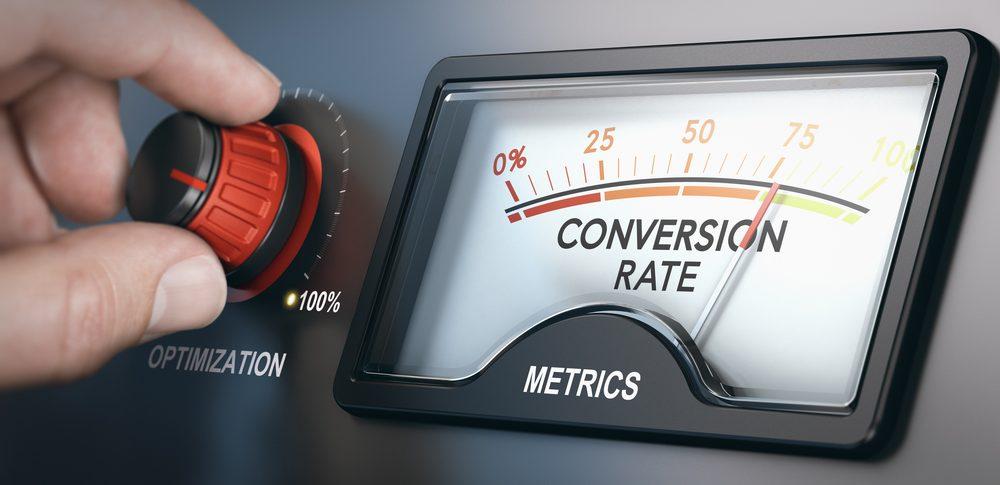 Как увеличить продажи с помощью сall-tracking?