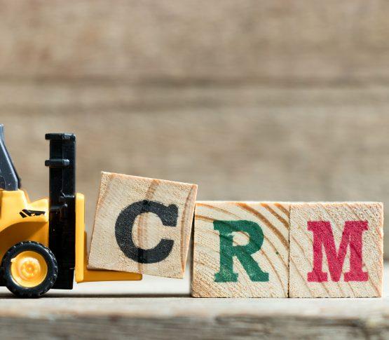 Несколько полезных советовдля тех, кто выбирает CRM