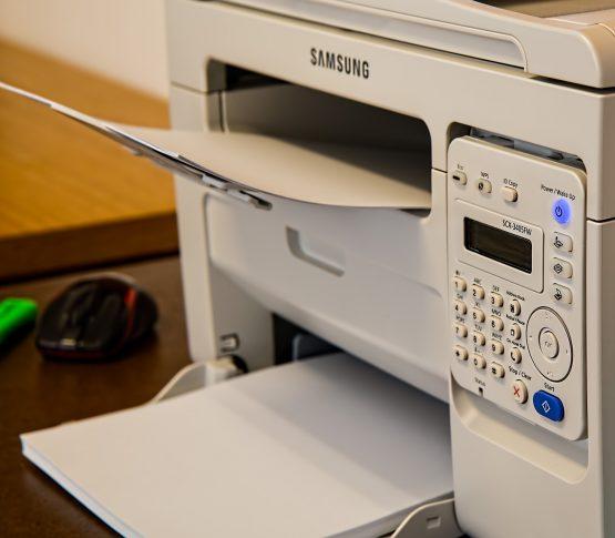Факсы становятся опасными
