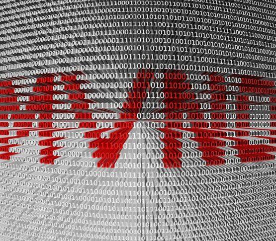 Как MVNO конкурировать с традиционными операторами