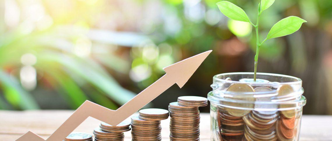 Рынок MVNO покажет значительный рост