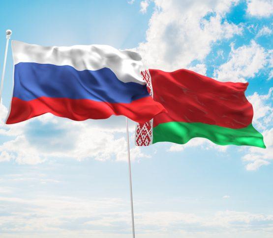 Между Россией и Белоруссией может исчезнуть роуминг