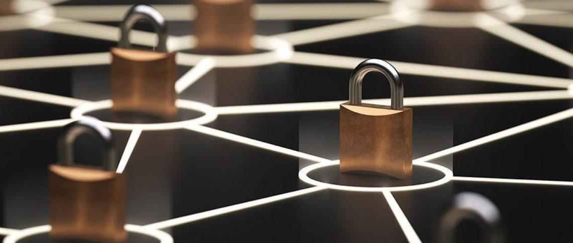 ICANN предупредила о перебоях в работе интернета