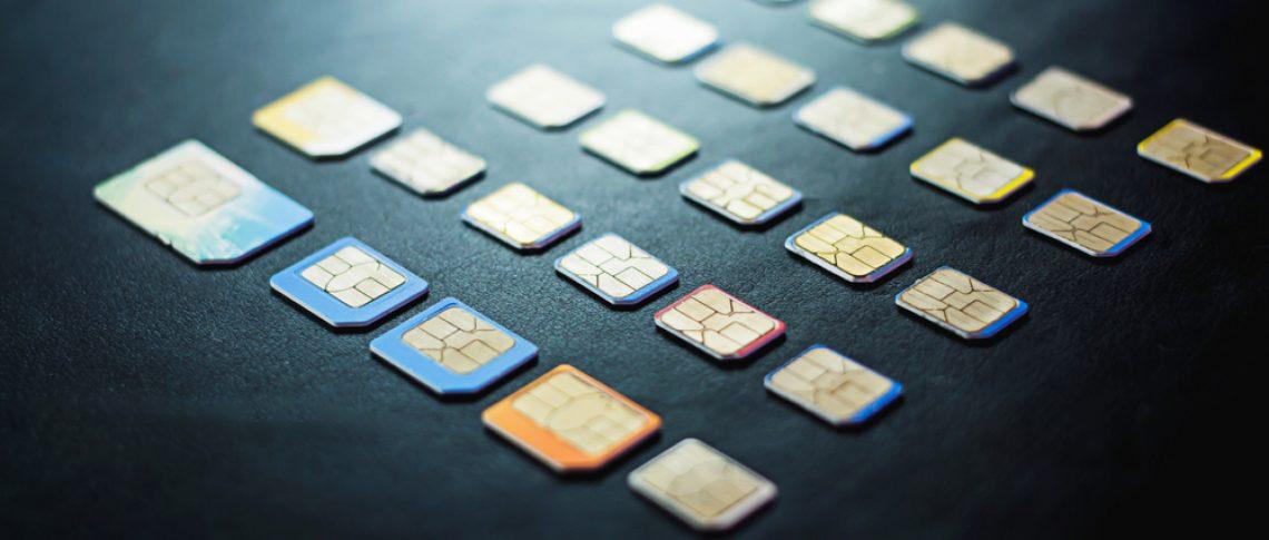 Почему еSIM может разрушить операторский рынок