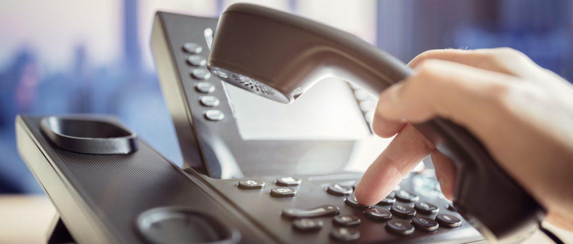 Франция прощается с эрой классической телефонии