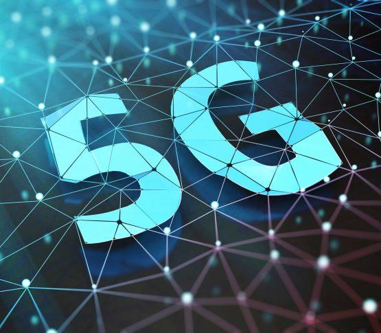 Коллаборации в телекоме: союзники или конкуренты?