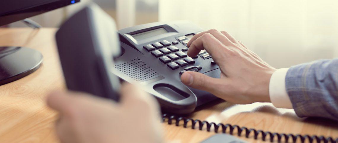 Как экономить на входящих звонках