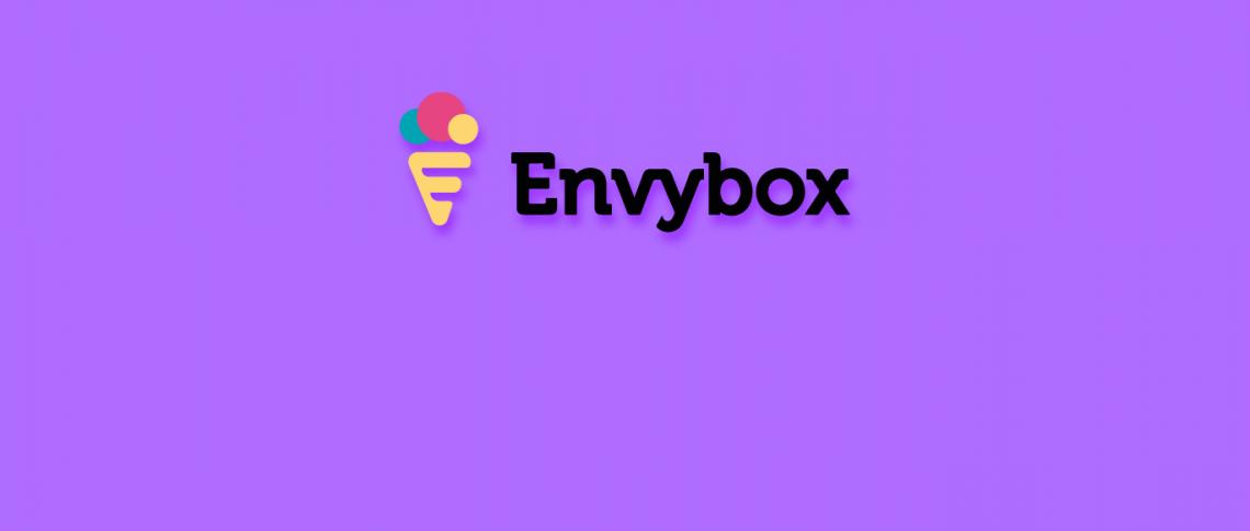 MCN Telecom и Envybox стали партнерами
