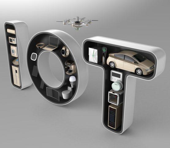 Может ли iSIM стать драйвером IoT?