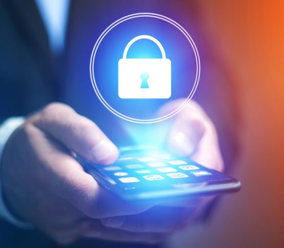Новые угрозы для мобильных операторов