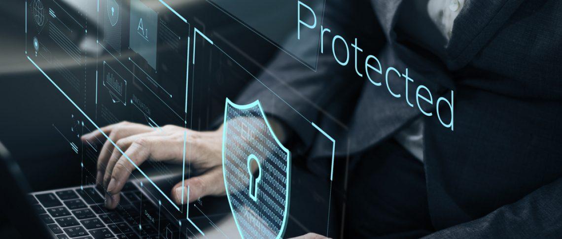 Исследователи обнаруживают пробелы в безопасности стандарта мобильной связи 5G