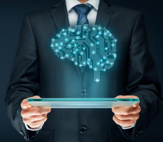Почему операторы мобильной связи ищут возможности для применения искусственного интеллекта
