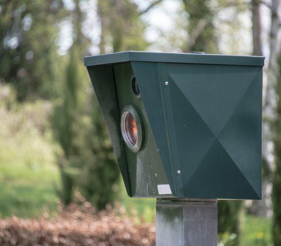 ЕС принял новые правила для продвижения 5G