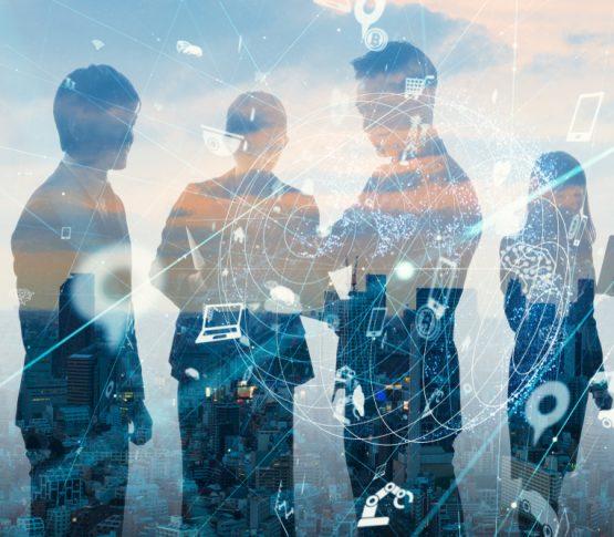 Ericsson прогнозирует 1,5 миллиарда 5G соединений к 2024 году