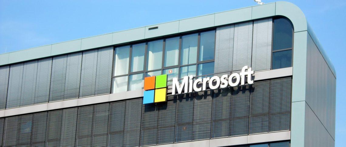 Microsoft обещает разработать новый интернет-браузер под кодовым названием Anaheim