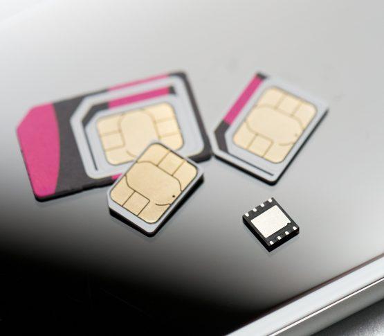 eSIM уже в российском iPhone: а оно мне надо?