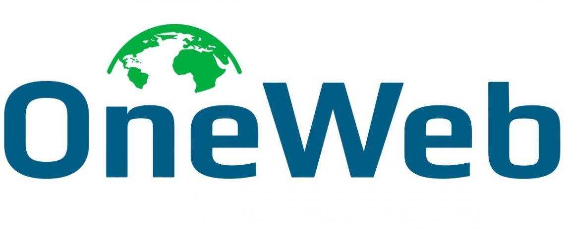 Переговоры правительства с OneWeb – слухи или правда?