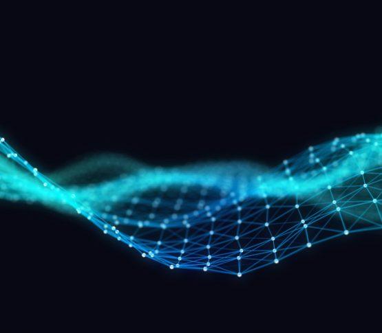 Готовы ли члены «большой четверки» инвестировать в 5G?