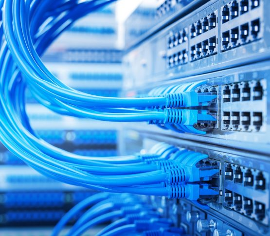 К 1 марта 2019 года появится Реестр отечественного телеком-оборудования
