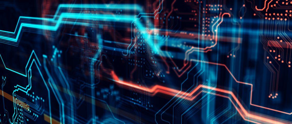 Новая стратегия Развития для  IT компаний