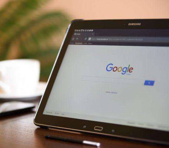 Расширение для проверки паролей от Google