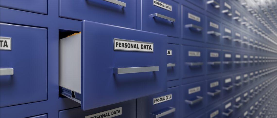 Новый способ Facebook получить персональные данные