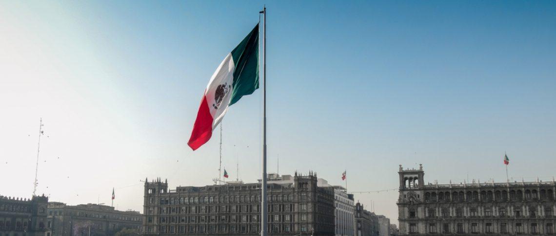 Мексика утвердила законодательно переход с TDM на VoIP
