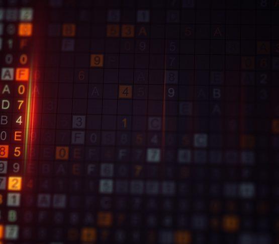 Facebook: курс на сквозное шифрование