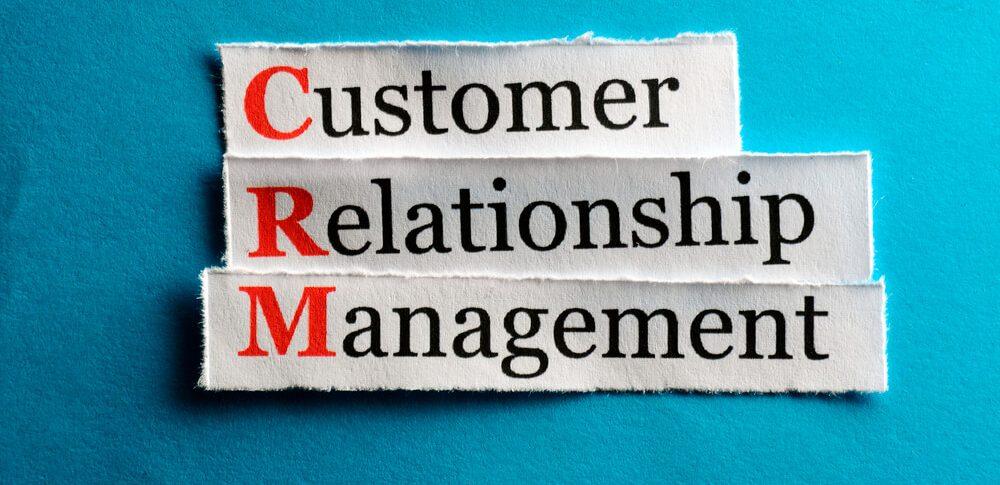 Как выбрать CRM-систему?
