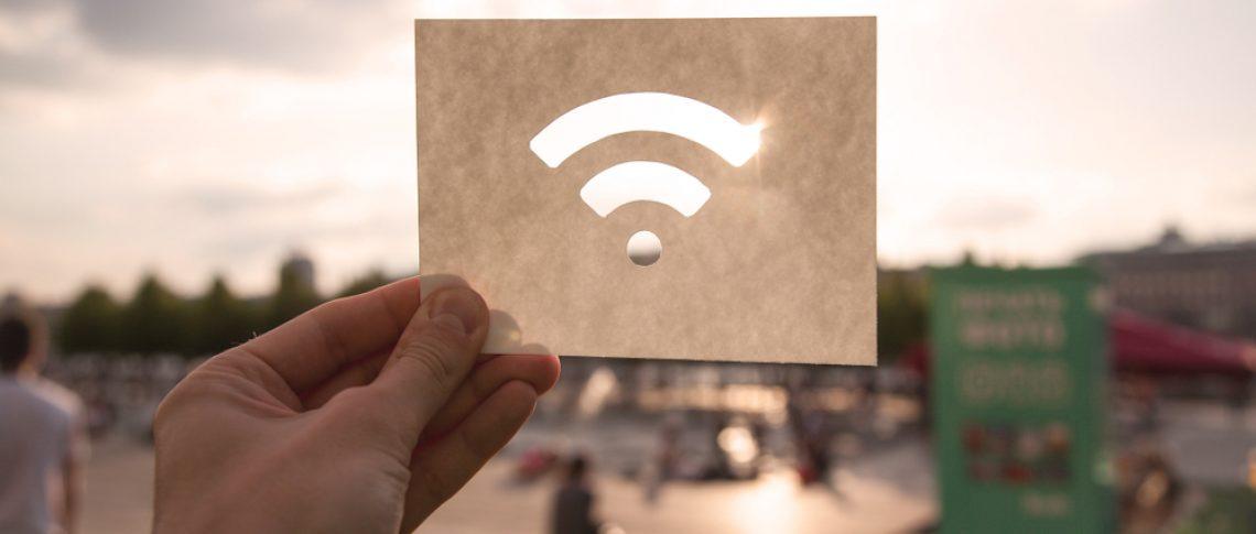 Может ли сеть Wi-Fi быть полностью защищенной?