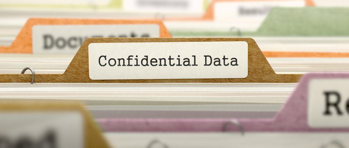 Примерно 52% интернет-пользователей не знают принципов экономики обмена данными